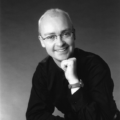 Peter Fuhrhans