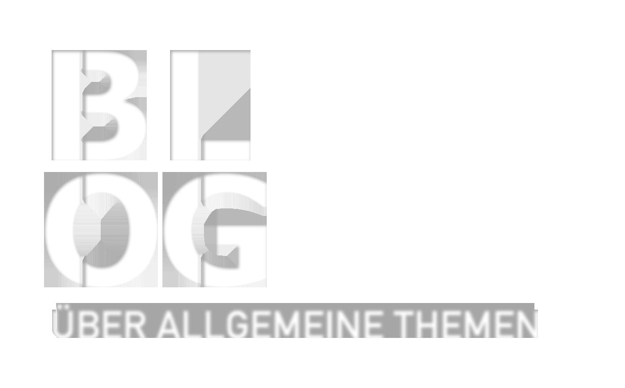 blog-schrift-allgemein