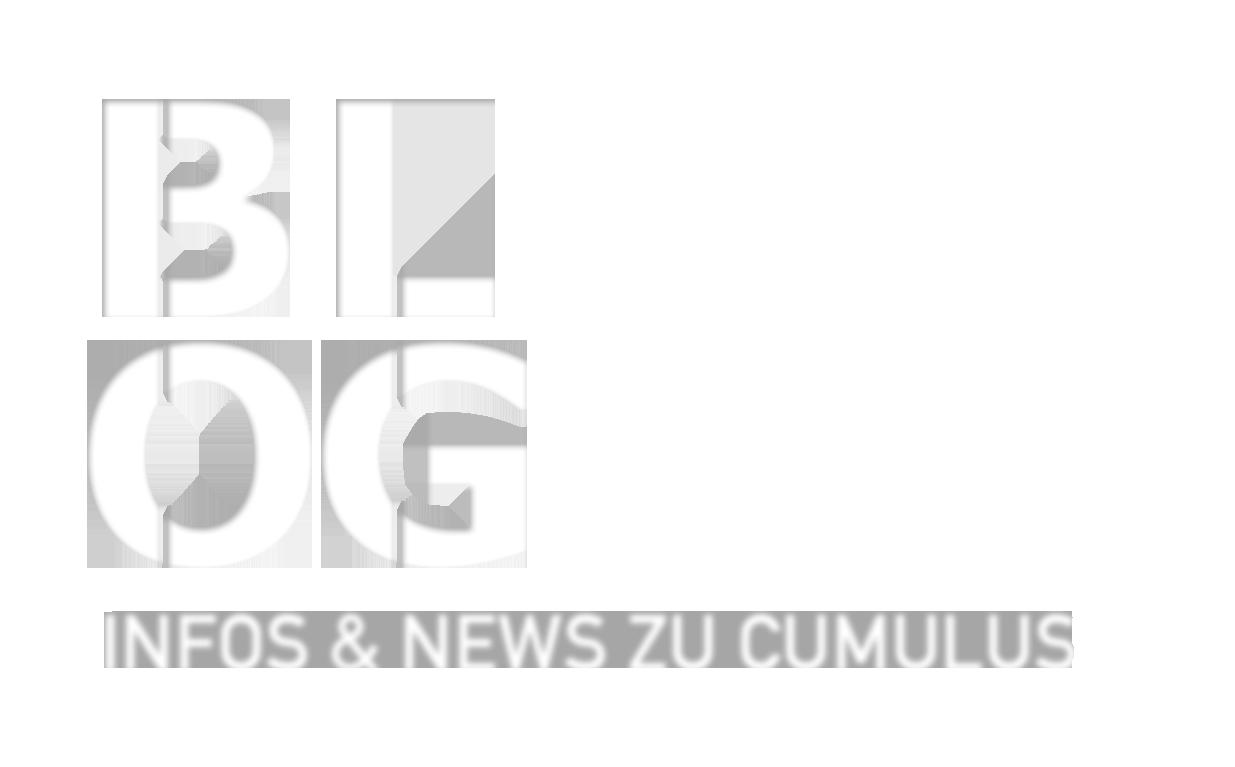 blog-schrift-cumulus