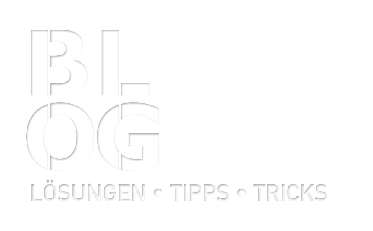 blog-schrift-loesungen