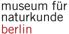 mfnb_logo